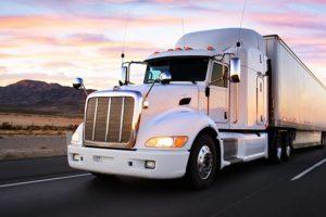 Logistics video